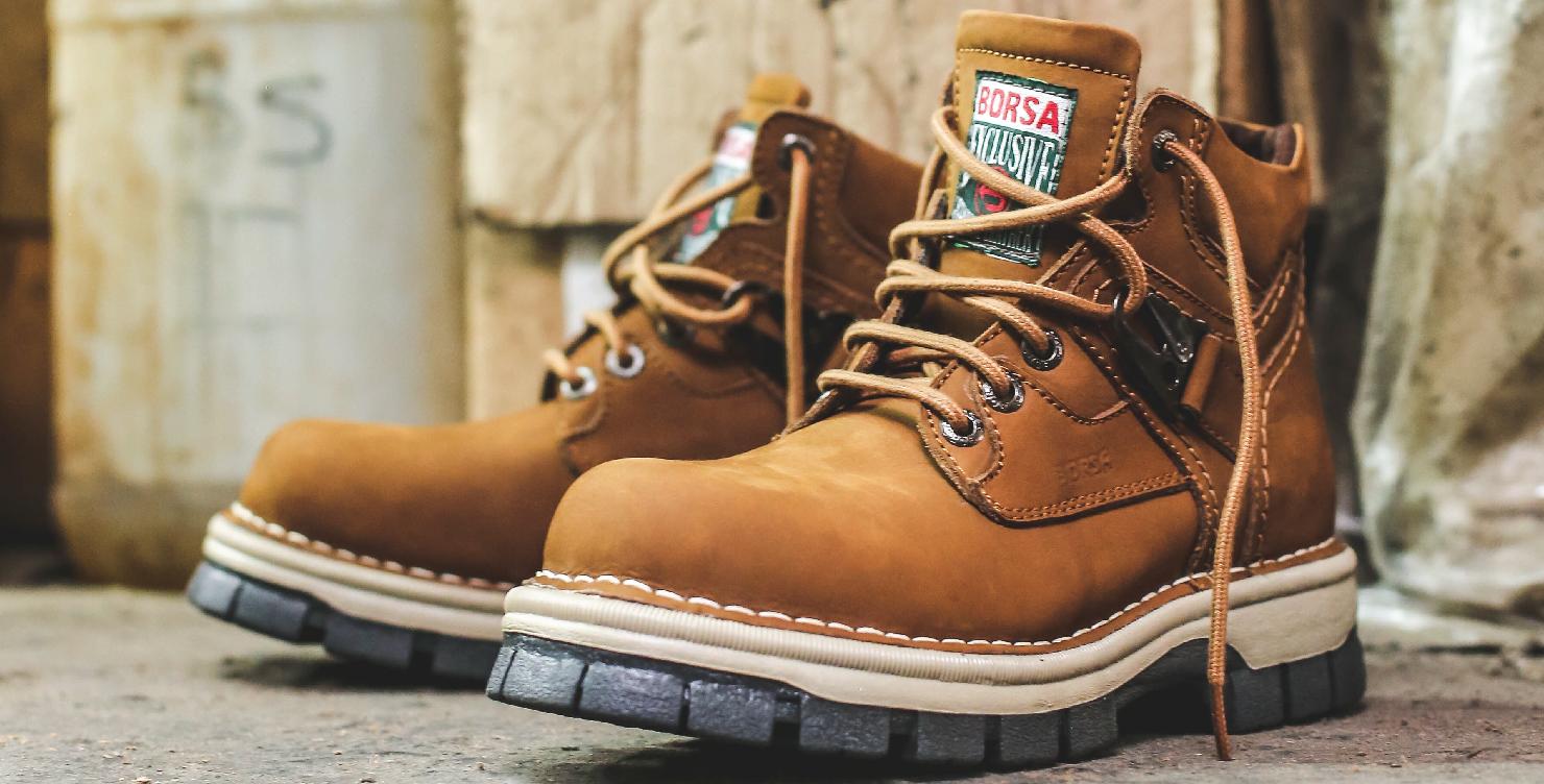 """Image result for Cara Membersihkan Sepatu Kulit"""""""